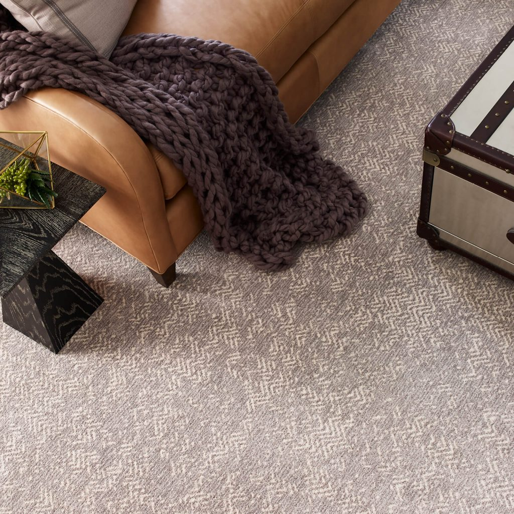 carpet | Yuma Carpets & Tile Inc
