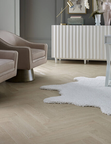 shaw floors chateau