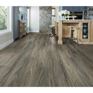 AnvilPlus-DarkElm | Yuma Carpets & Tile Inc