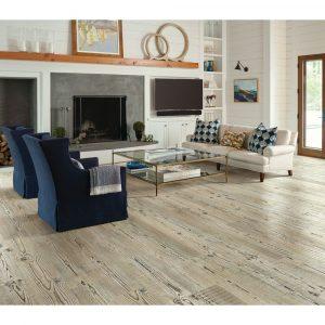 AnvilPlus-AccentPine | Yuma Carpets & Tile Inc