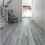 charleston vinyl plank flooring | Yuma Carpets