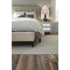 ManhattanOak-Rug | Yuma Carpets & Tile Inc