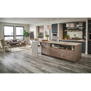 Freeport-WaveCrest | Yuma Carpets & Tile Inc