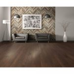 FusionHerringboneMosaic | Yuma Carpets