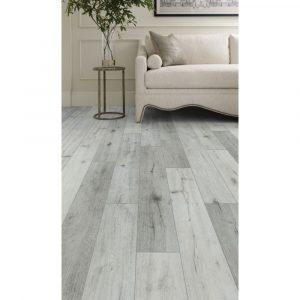 GoliathPlus-CoastalOak | Yuma Carpets & Tile Inc