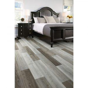 GoliathPlus-GreyedPine | Yuma Carpets & Tile Inc