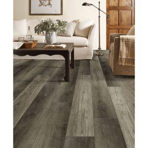 GoliathPlus-DriftwoodOak | Yuma Carpets & Tile Inc