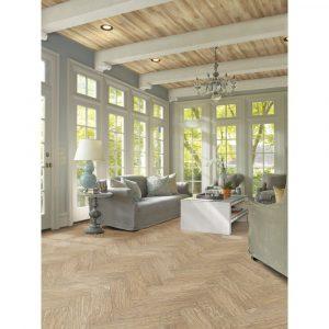 ClassicHickory-PetrifiedHickory | Yuma Carpets & Tile Inc