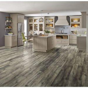 Hopewell | Yuma Carpets & Tile Inc