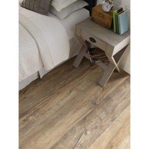 GrandVista-Township | Yuma Carpets & Tile Inc