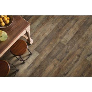 Township | Yuma Carpets & Tile Inc