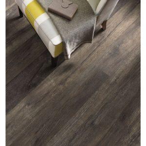 GrandVista-Dover | Yuma Carpets & Tile Inc