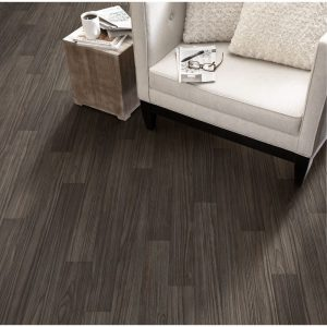GreatBasinII-Thebes| Yuma Carpets & Tile Inc
