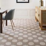 Heirloom-Pashima   Yuma Carpets