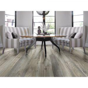 Jasper-HighlandsPine-H | Yuma Carpets & Tile Inc