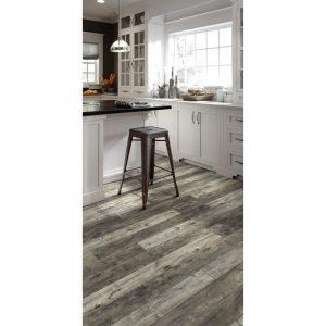 KingsCove-OutpostGrey | Yuma Carpets & Tile Inc