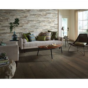 Milestone-SilverAsh | Yuma Carpets