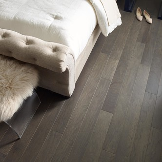 Hardwood | Yuma Carpets & Tile Inc