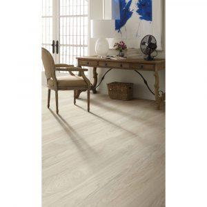 PalatinoPlus-Majestic | Yuma Carpets & Tile Inc