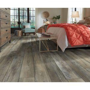 PantheonHDPlus-Tempesta | Yuma Carpets