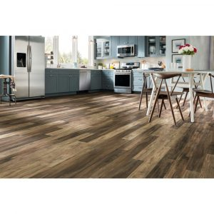 PierPark-SunlightBeige-Kitchen | Yuma Carpets & Tile Inc