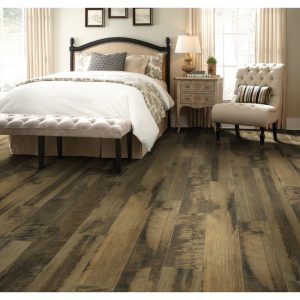 PierPark-InterludeTan | Yuma Carpets & Tile Inc