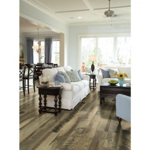 PierPark-VineyardTaupe| Yuma Carpets & Tile Inc