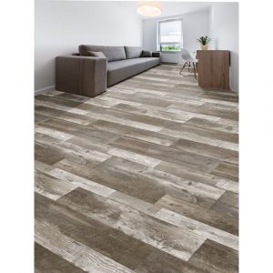 Flooring | Yuma Carpets & Tile Inc