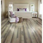 Vestige | Yuma Carpets