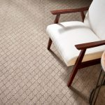 SONORA-TimelessTaupe-Wide3 | Yuma Carpets