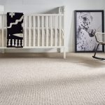 SplendidMoment-Agate-Wide | Yuma Carpets