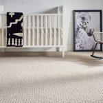 SplendidMoment-Agate-Wide | Yuma Carpets & Tile Inc