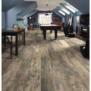 Timeworn-Timber | Yuma Carpets