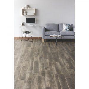 UptownNow-BeaumontStreet | Yuma Carpets