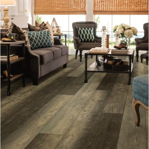 Wood flooring | Yuma Carpets & Tile Inc