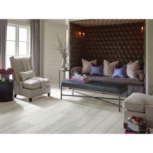 Variations-CoolWhite | Yuma Carpets & Tile Inc