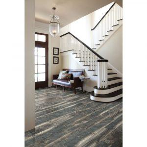 Woodhaven-BlendedNight | Yuma Carpets & Tile Inc