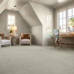CATHEDRAL-HILL | Yuma Carpets