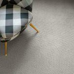 CHAPEL-RIDG | Yuma Carpets