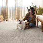 Briarwood-D | Yuma Carpets & Tile Inc