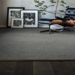 Pawstruck-Portland | Yuma Carpets & Tile Inc