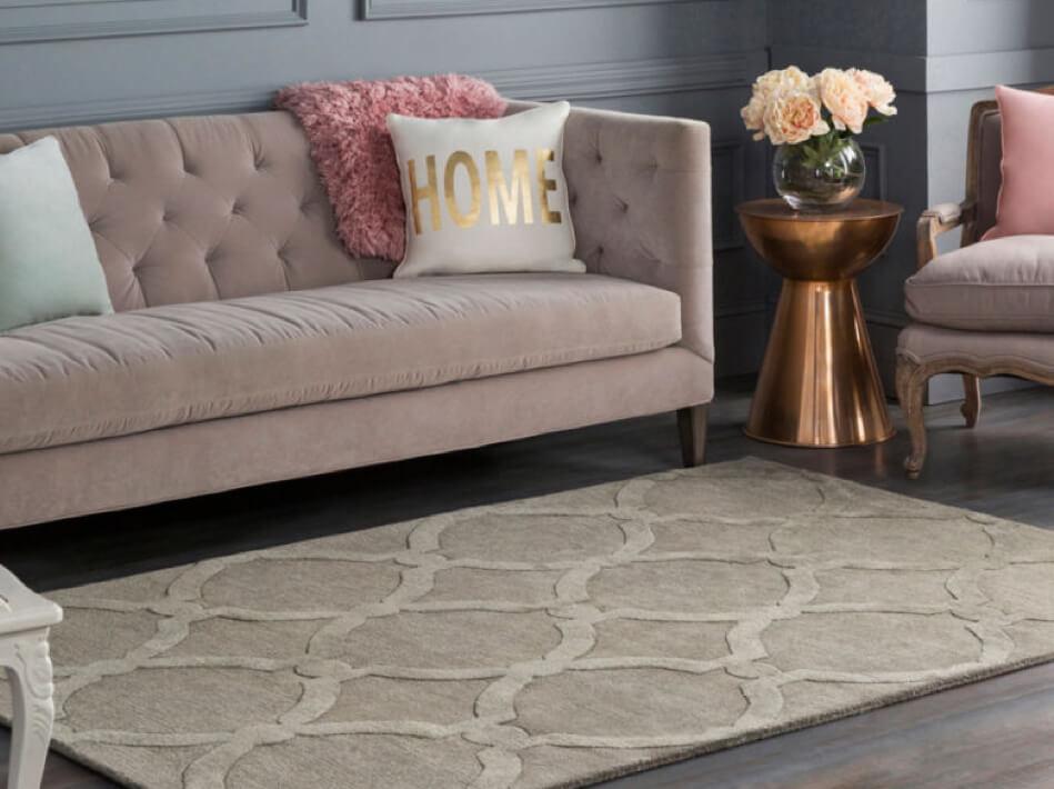 Artisitic Weavers area rug | Yuma Carpets