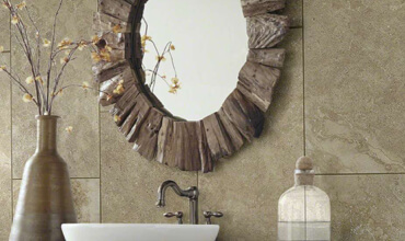 limestone tile | Yuma Carpets & Tile Inc