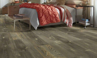 luxury vinyl plank | Yuma Carpets