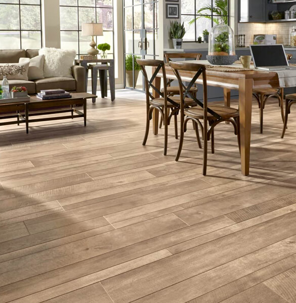 mannington laminate flooring | Yuma Carpets & Tile Inc