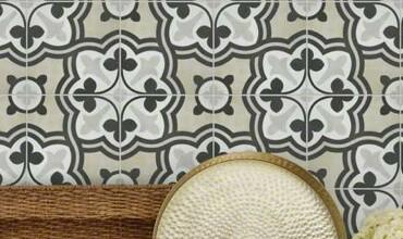 marble tile | Yuma Carpets