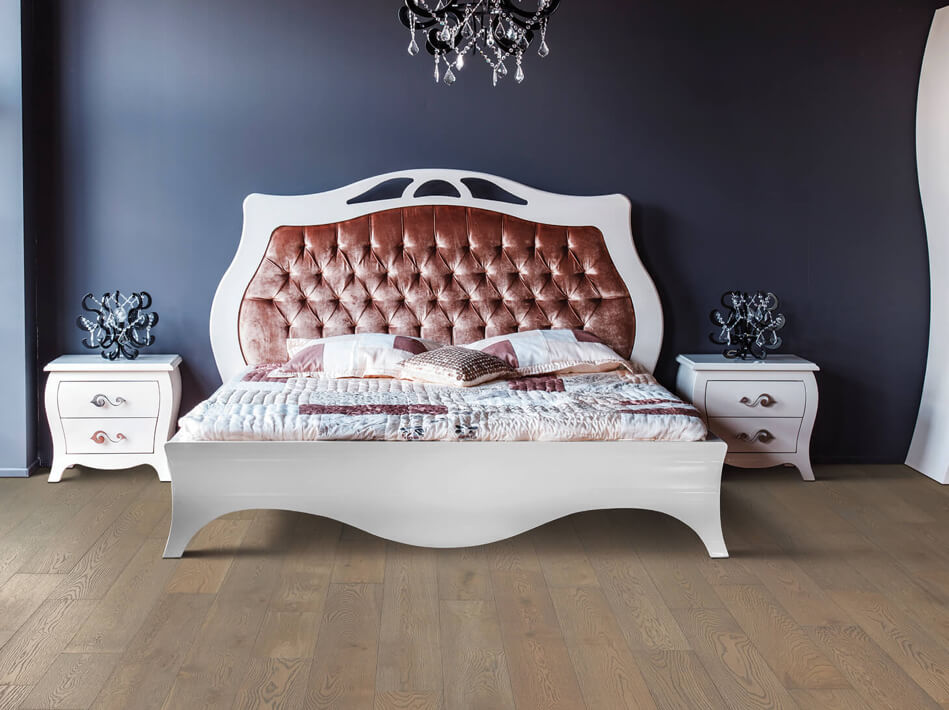 mohawk hardwood flooring | Yuma Carpets