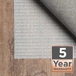 rug pad 5 year warranty | Yuma Carpets