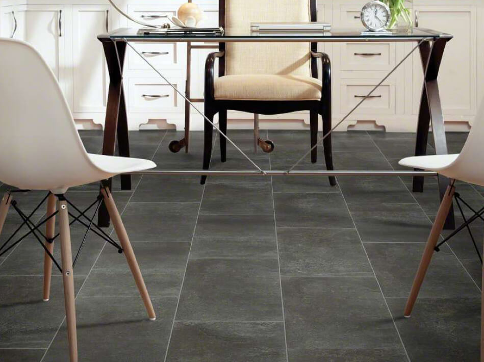 Shaw ceramic tile | Yuma Carpets