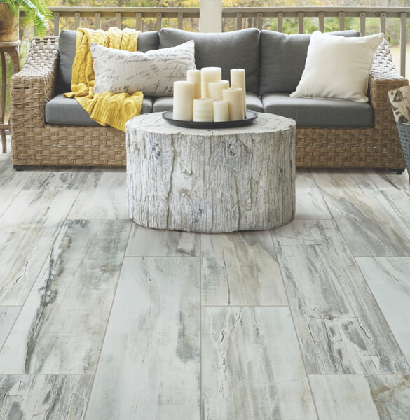 shaw tile | Yuma Carpets